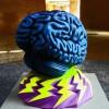 脳卒中の後遺症で起きる「てんかん」についてまとめておこう