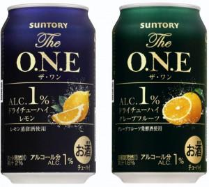 20150320_alcohol_02