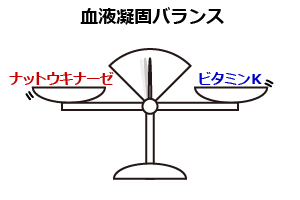 20150407_natto_07