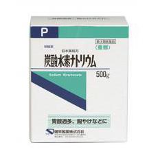 20150415_stomach_medicine_01