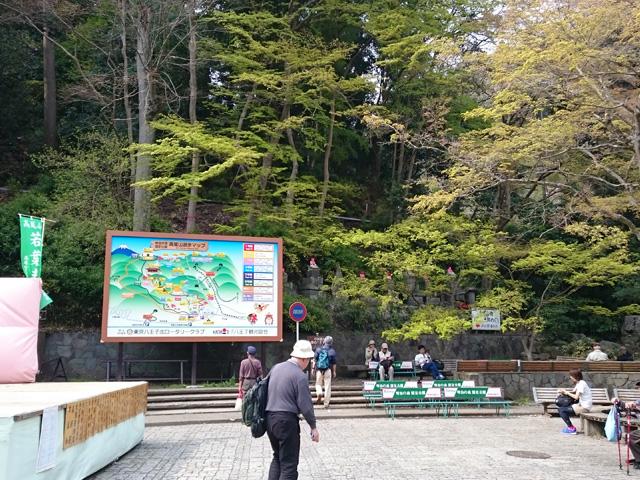20150416_takaozan_14b