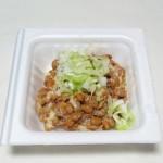 ほぼ無塩!! 醤油を使わない納豆の美味しい食べ方集(その1)