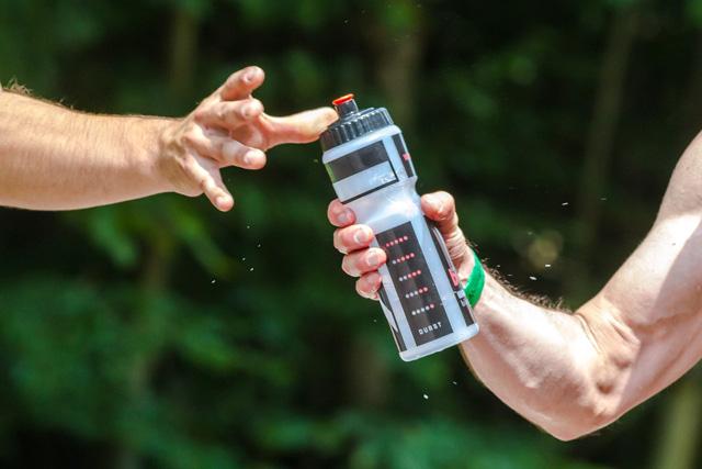20150706_water_bottle
