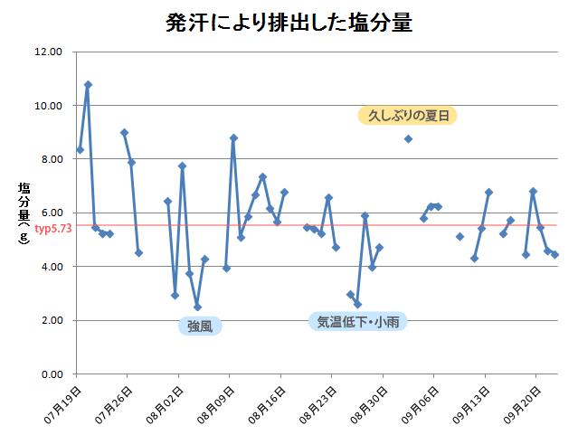 20151004_sweating_salt_discharge_method_of_summer_02