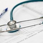 「血圧は120mmHg未満を推奨する」という研究結果について