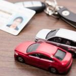 脳卒中患者でも運転がしたい! 運転を再開するための予備知識(その2)