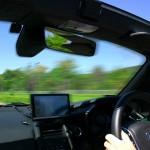 脳卒中患者が運転再開をするための手順