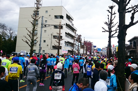 20160221_ohme_marathon_03