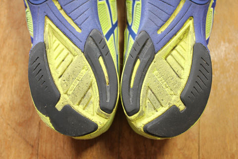 20160223_running_shoes_02