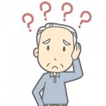 降圧剤は認知症を招くのか?それとも防ぐのか? わかりやすく整理しよう