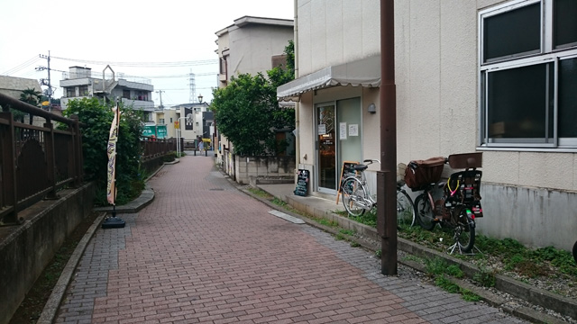 20160719_fuji_shokuhin_04