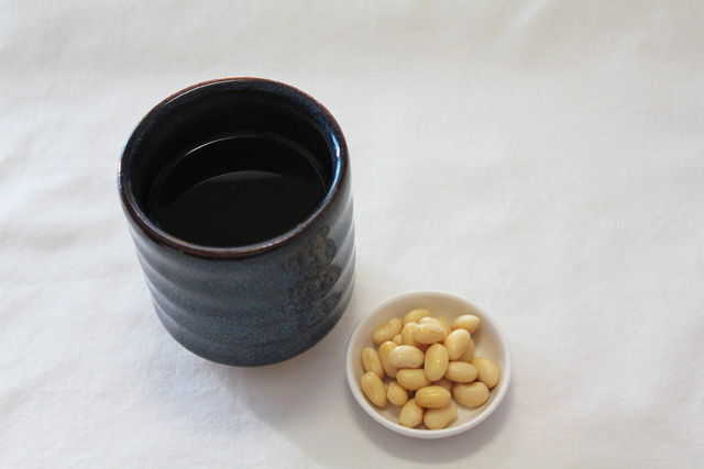20161027_soybeans_22