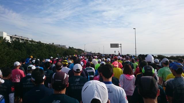20161204_shonan_marathon_04