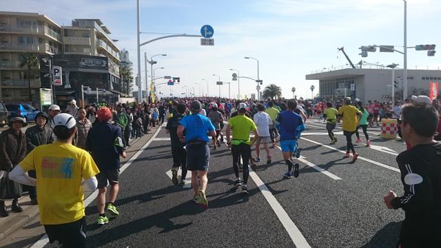 20161204_shonan_marathon_05