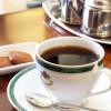 コーヒーで血圧が上がるのか実験してみた