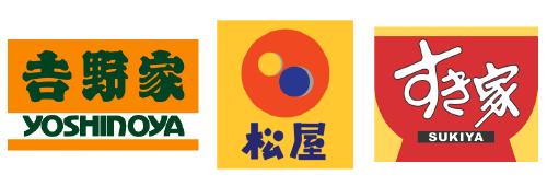 gyudon_logo_01