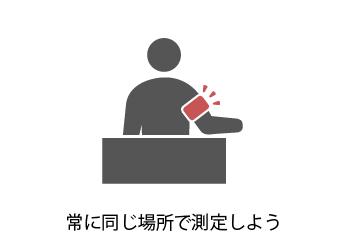 measurement_of_blood_pressure_03