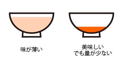 soup_and_salt_03