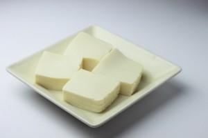 tofu_01