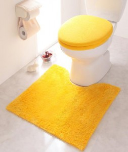 toilet_cover