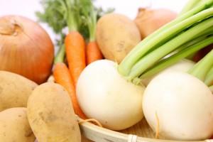 vegetables_01